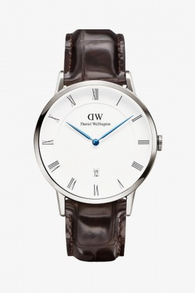 Daniel Wellington - Dapper York 38mm Kol Saati