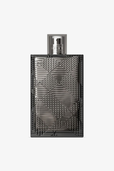 Burberry Parfüm Burberry Burberry Brit Rhythm 2 intense For Men Edt 90 Ml Erkek Parfümü