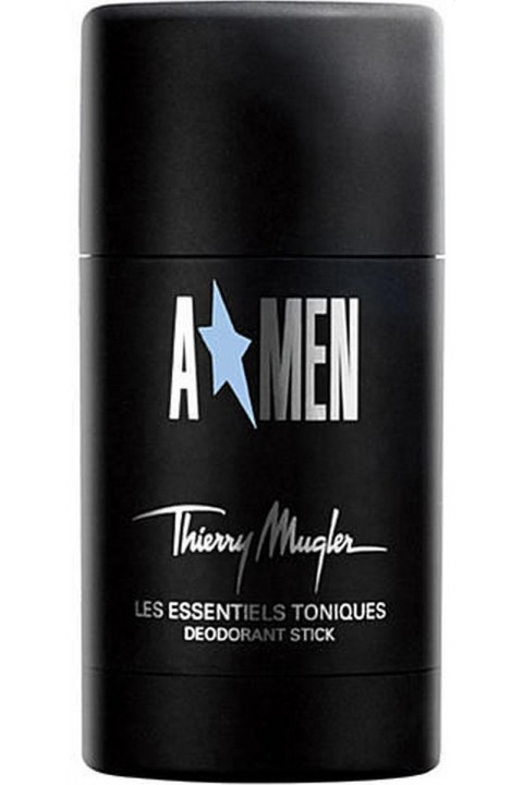 Thierry Mugler Thierry Mugler Angel A Men Deo Stick