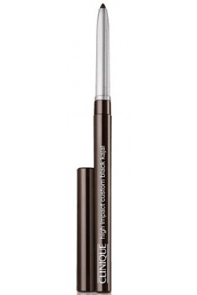 Clinique - High Impact Kajal Eyeliner Blackened Brown