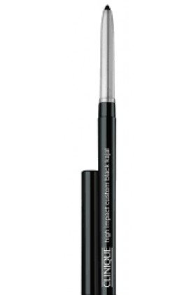 Clinique - High Impact Kajal Eyeliner Blackened Black