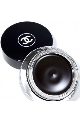 Chanel - Chanel Calligraphie Hyperblack 65