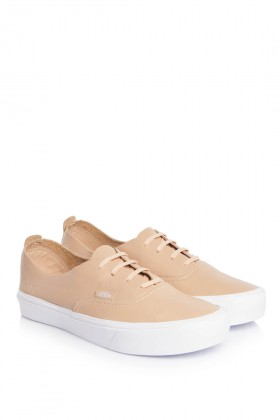 Vans - Ua Authentic Decon Lite Sneaker