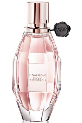 Viktor&Rolf Parfüm - Viktor Rolf Flowerbomb Bloom Edt 50Ml Parfüm