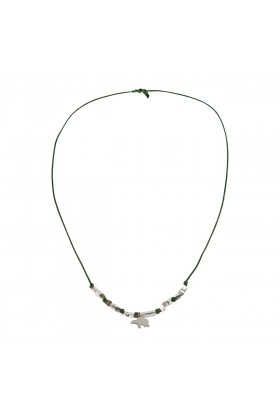 Mo For Every Moment - Daily Bear Choker