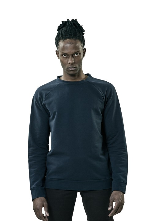 Reflect 3Huggers Sweatshirt Erkek