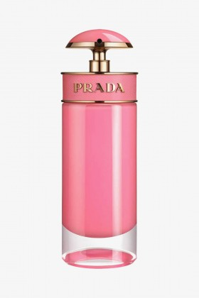 Prada Parfüm - Prada Candy Gloss Edt 80 Ml Parfüm