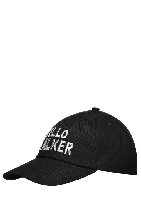 Simple For You HelloStalker Cap