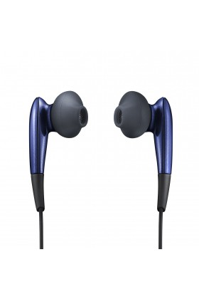 Samsung - Level U Bluetooth Kulaklık