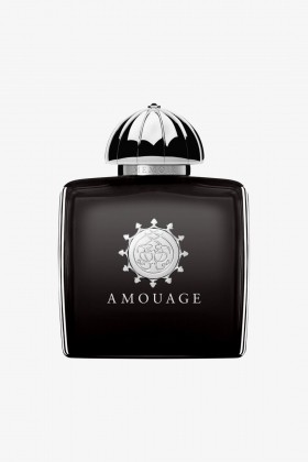 Amouage - Amouage Memoir Women 100Ml Edp Parfüm