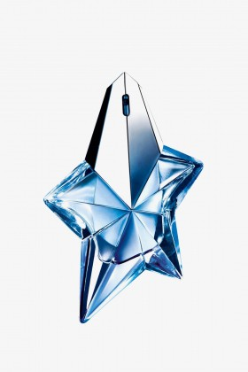 Thierry Mugler - Thierry Mugler Angel Star Edp 25Ml Refilable Kadın Parfümü