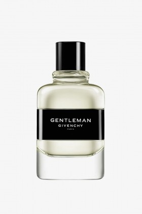 Givenchy - Givenchy Prfgentleman Edt 50 Ml