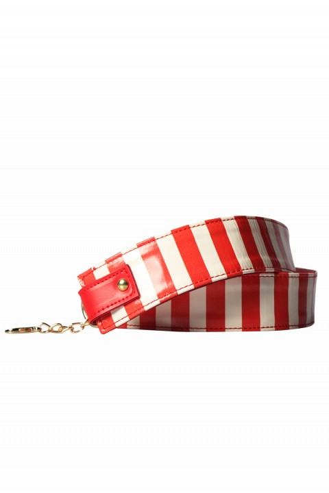 Hooop The Bag Fun Straps 03