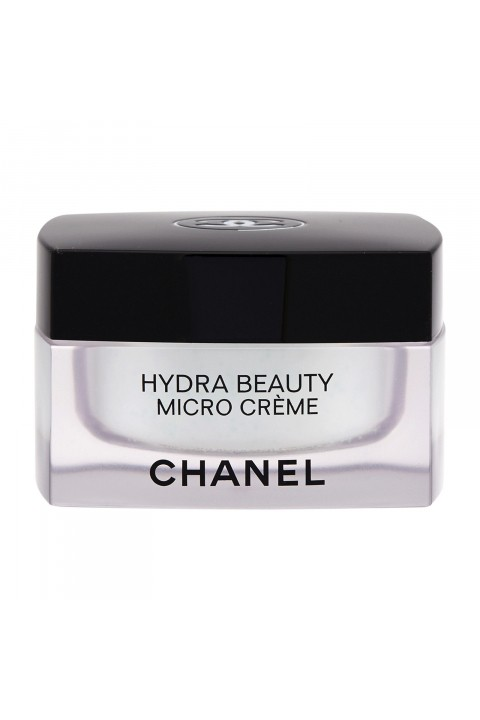 Chanel Chanel Hydra Beauty Micro Creme 50 Gr