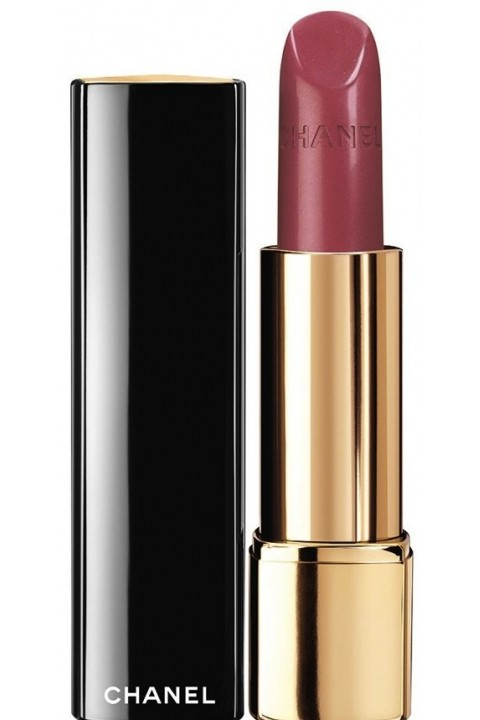 Chanel Chanel Rouge Allure - New Prodigious 178