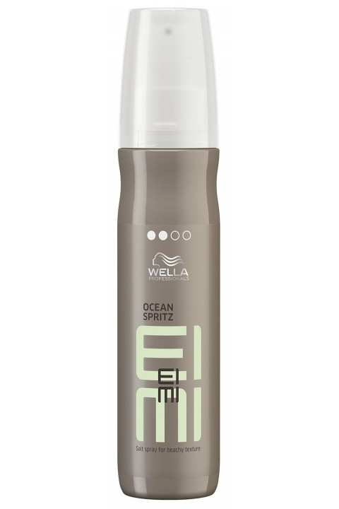Wella Wella Elmi Deniz Tuzu Spreyi 150Ml