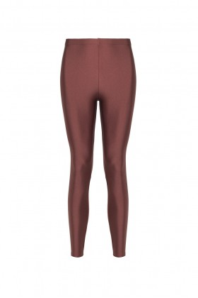 Anais Margaux Paris - Alexandra Shiny Legging