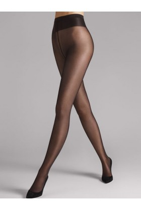 Wolford - Neon 40