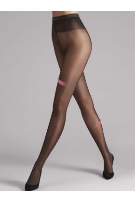 Wolford - SYNERGY 40 LEG SUPPORT