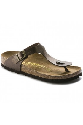 Birkenstock - Graceful Toffee