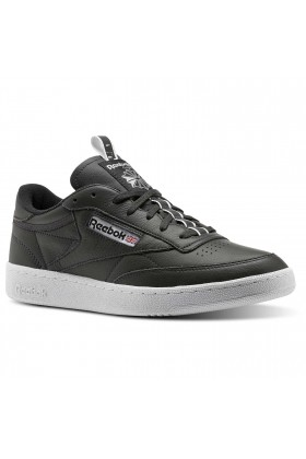 Reebok - Club C 85 Rt Coal/White/Moss
