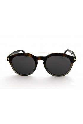 Tom Ford Sunglasses -
