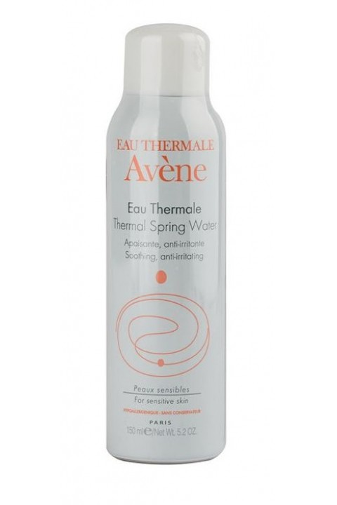 Avene Avene Eau Thermale 150 Ml - Orta Boy