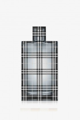 Burberry Parfüm - Burberry Brit For Men Edt 100 Ml Erkek Parfüm