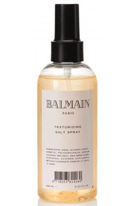 Balmain - St Texturizing Salt Spray Şekillendirici Deniz Tuzu Spreyi 200ml