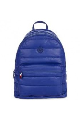 Tommy Hilfiger - POPPY BACKPACK PUFFER