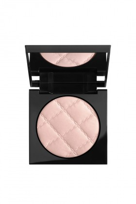 Diego Dalla Palma - Quilted Highlighter