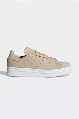 Adidas - Stan Smith New Bold Sneaker