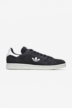 Adidas - Stan Smith Carbon/Ftwwht/Crywht Sneaker