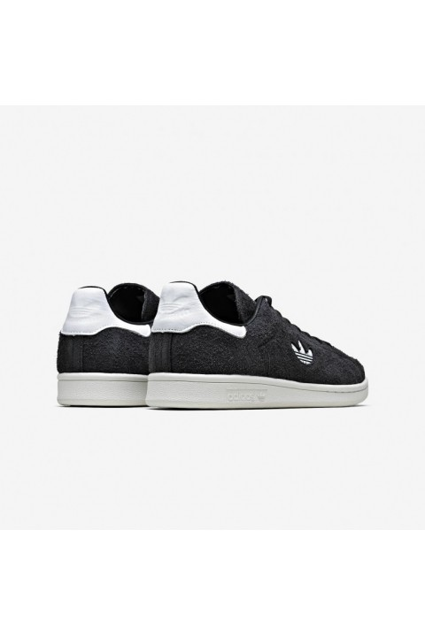 Adidas Stan Smith Carbon/Ftwwht/Crywht Sneaker