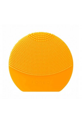 Foreo - Luna Play Plus Sunflower Yellow