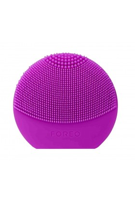 Foreo - Luna Play Plus Purple