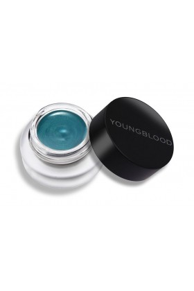 YoungBlood - Youngblood Gel Liner Lagoon