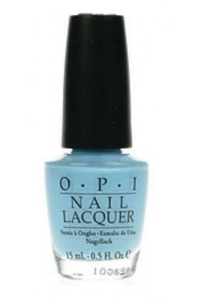 OPI - Opi Whats With The Cat B90 15Ml