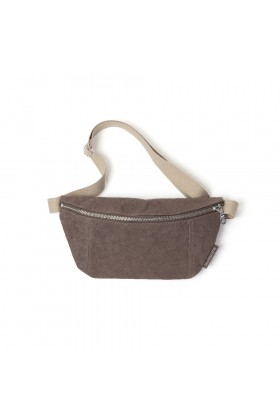 Epidotte - Fanny Pack Brown