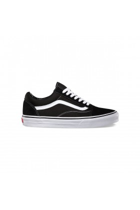 Vans - Vans Old Skool
