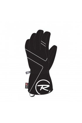 Rossignol - Rossignol PURSUIT IMPR