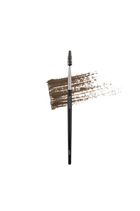 Missha MISSHA Artistool Screw Brush #502