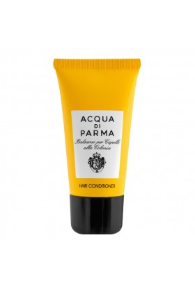 Aqua Di Polo - Acqua Di Parma Hair Conditioner Saç Kremi 75 ml