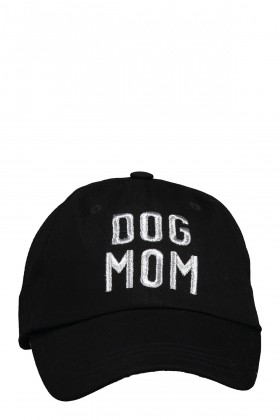 Simple For You - Dogmomcap Şapka