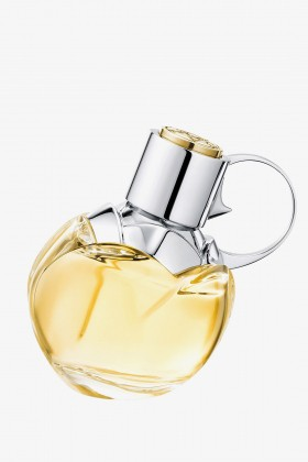 Azzaro - Azzaro Wanted Gırl Bayan Edp80Ml