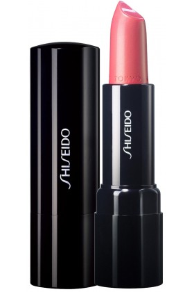 Shiseido - Perfect Rouge - RS448