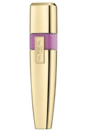 L'Oréal Paris - Rouge Caresse Gloss - 400