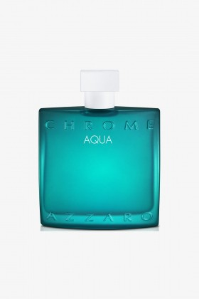 Azzaro - Azzaro Chrome Aqua 47 Edt 100Ml Parfüm