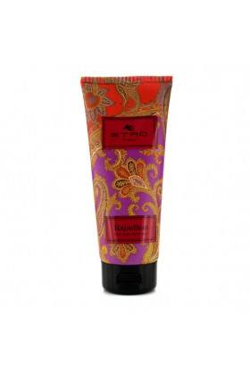 Etro - Etro Rajasthan Body Milk 200 Ml