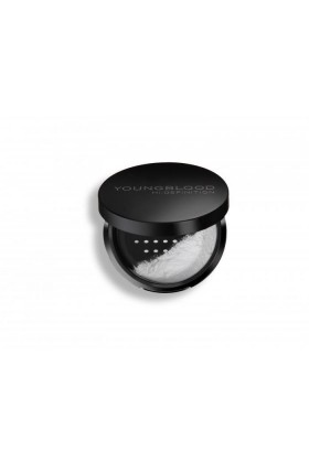 YoungBlood - YOUNGBLOOD Hi-defenition Hydrating Powder (20711)